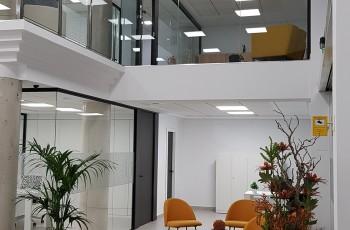Oficinas VILA ASESORES 0